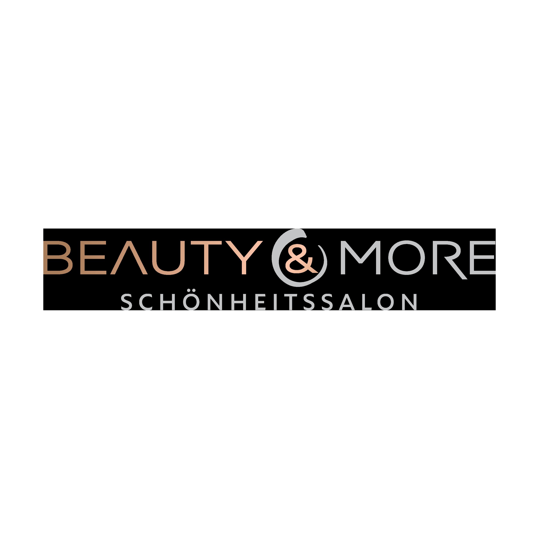 Beauty & More - Der Nails- und Schönheitssalon
